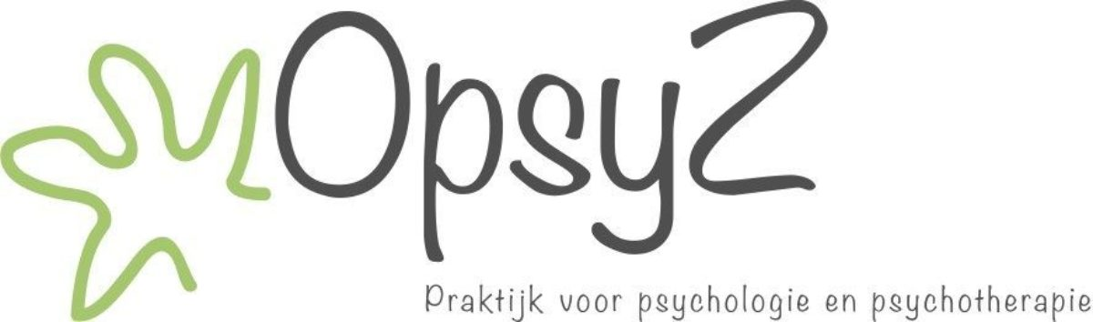 OpsyZ